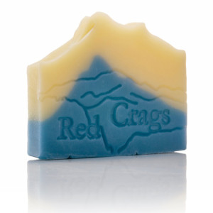 About Custom Soap Colorado