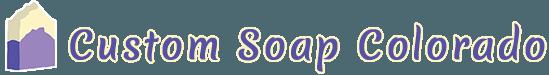 Custom Soap Colorado Page spacer