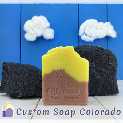 Custom Soap Colorado Wholesale-soap-bars-coal-soap