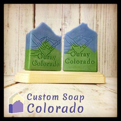 Custom Soap Manufacturer for your soap 484-469-7627