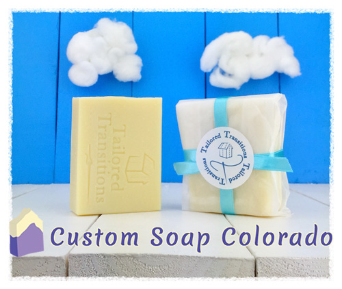Private Label Soap - Custom Soap Made Just For You And Your Shop