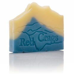Adding value is simple at Custom Soap Colorado