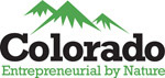 Entrepreneurial by Nature is a site that supports other Colorado businesses