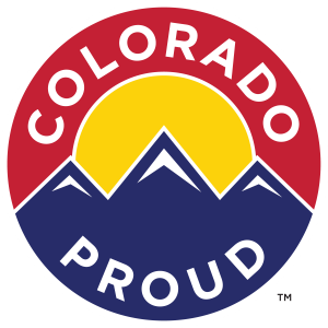Colorado Proud - Purchase Colorado made products